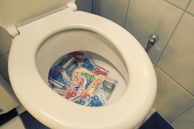 toilet_floor